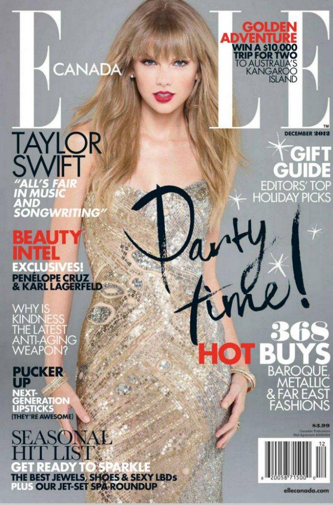 Taylor Swift / Тэйлор Свифт - Страница 4 0af581c40b4d