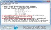 SAP 3D Visual Enterprise Author (Deep exploration) - Страница 3 544bde1862cb