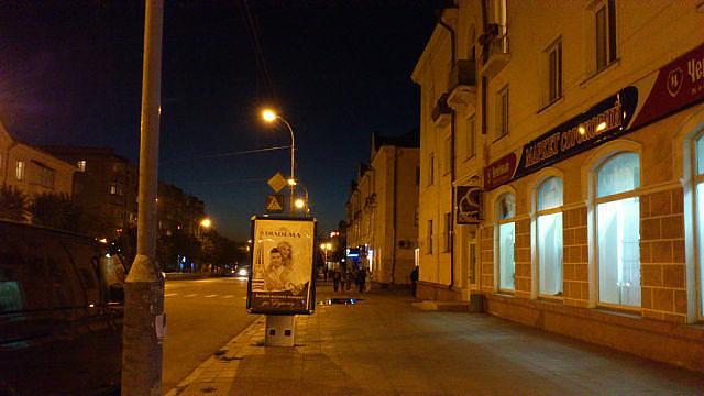 Ночной Бердичев 425a11c0cea3