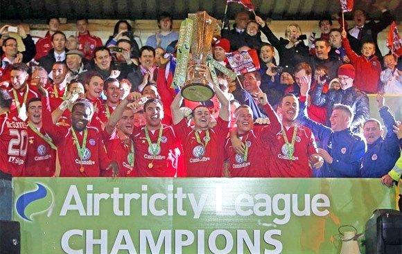 Результаты футбольных чемпионатов сезона 2012/2013 (зона УЕФА) D9efa2ecf3d2