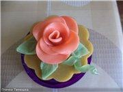 Цветочное  мыло - Страница 18 15a83cd6b1bet