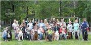 Джерард О'Ши - летний лагерь: хендлинг и ринговая дрессировка 22-28.07.13 - Страница 2 90c63300c0f2t