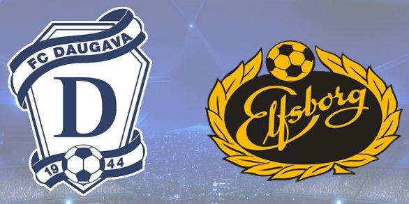 Лига чемпионов УЕФА - 2013/2014 Df30f5ed9a8a