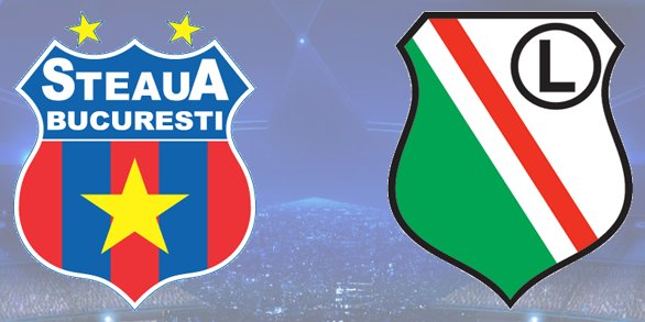 Лига чемпионов УЕФА - 2013/2014 8e59acd53777