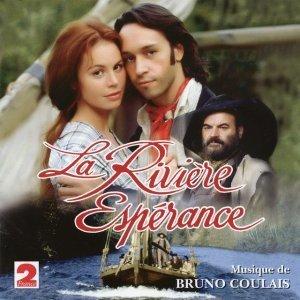 Река надежды / La rivière Espérance  4b0fd209bed5