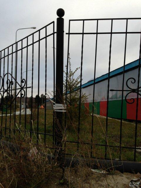 предлагаю следить за строительством детских садов в Ханты-Мансийске - Страница 6 3edfe22a33e4