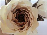 Цветы ручной работы из полимерной глины - Страница 5 Db3967b656dct
