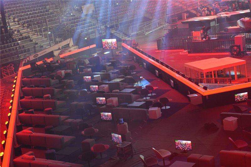 Евровидение 2014 - Страница 3 4bd3d6d03da8