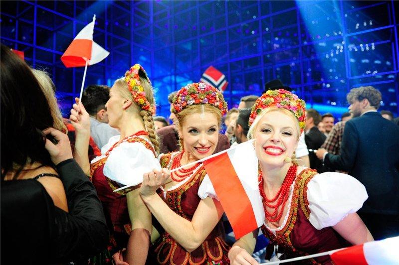 Евровидение 2014 - Страница 4 321984610a90