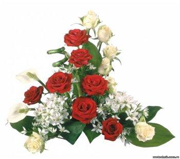Поздравляем с Днем Рождения Юлию (ULLASHKAA) 777c372b2e72t
