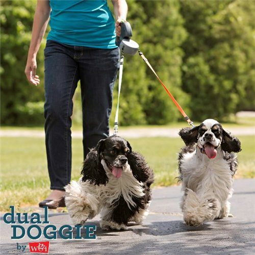 Интернет-зоомагазин Pet Gear - Страница 6 9421fe00e72f