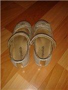 Туфельки, сапожки, кроссовки для девочки 61516aa40898t