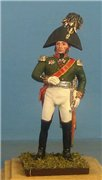 VID soldiers - Napoleonic russian army sets 3339a87dd206t