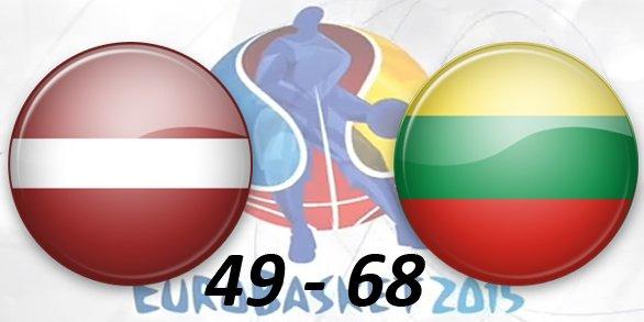 EuroBasket 2015 Cbad689edf63