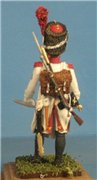 VID soldiers - Napoleonic Holland troops B3d814bb18b1t