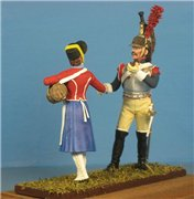 VID soldiers - Napoleonic french army sets Fb86f178930bt