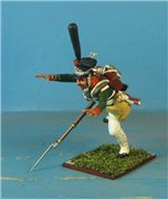 VID soldiers - Napoleonic russian army sets 698639541040t