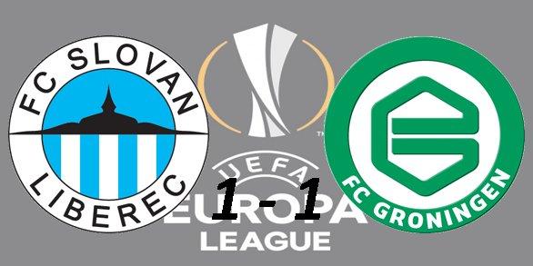Лига Европы УЕФА 2015/2016 1574040d8781