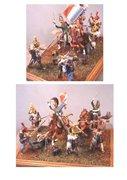 VID soldiers - Vignettes and diorams 19d3d80c346bt
