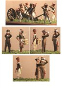VID soldiers - Vignettes and diorams - Page 2 9ae96bccba1ft