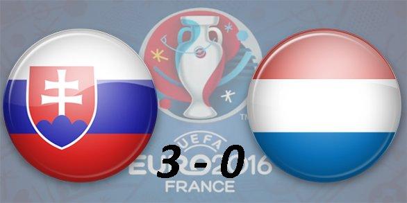 Чемпионат Европы по футболу 2016 F41ebe56990f