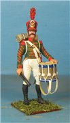 VID soldiers - Napoleonic french army sets - Page 2 3aedd7c93083t
