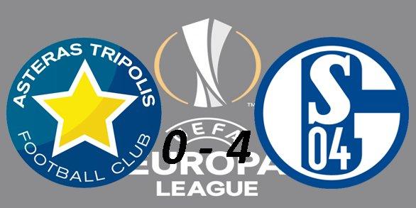 Лига Европы УЕФА 2015/2016 0fa709b77b0d