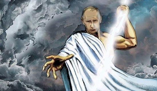 Vladimir Putin Thread - Page 8 C861d7fd30a4