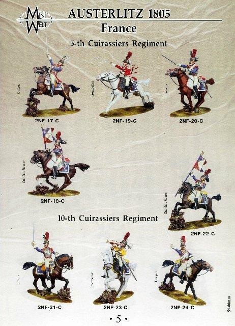 VID soldiers (ex-Miniwelt) catalogue D85ed724934f