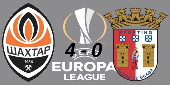Лига Европы УЕФА 2015/2016 2c92d3ea680a