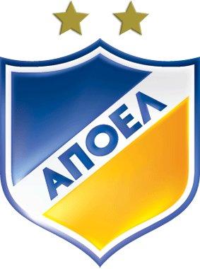 Результаты футбольных чемпионатов сезона 2015/2016 (зона УЕФА)  - Страница 2 352af8a973a1