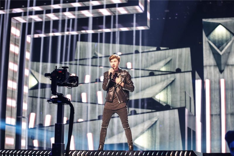 Евровидение 2016 - Страница 4 Dbaf0c6b3e8d