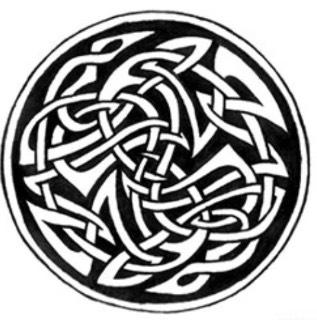 Символ: лабиринты 0042860548e4