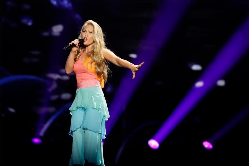Евровидение - 2017 - Страница 10 4566b3144d2d