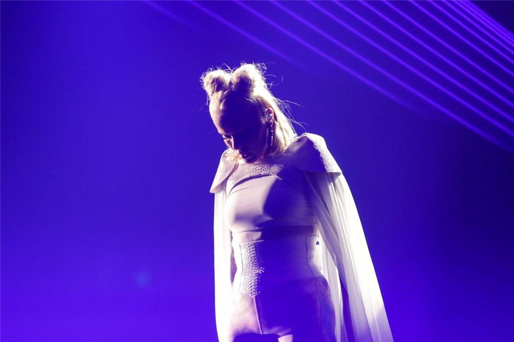 Евровидение - 2017 - Страница 10 C52e3876ac6e