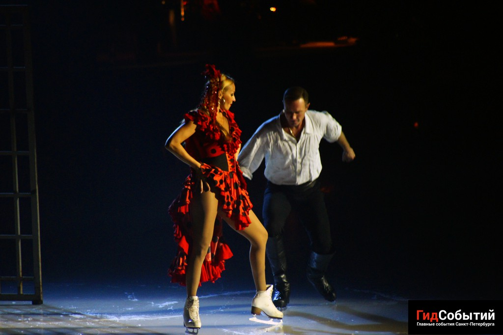"""Carmen on ice"". Краснодар, далее, везде (турне 2016-2017) - Страница 6 B4f7528bd1c7"