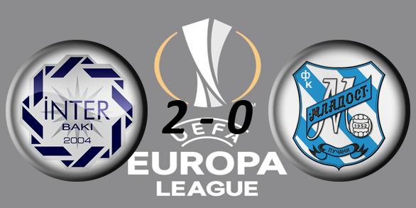 Лига Европы УЕФА 2017/2018 9716899dd17d