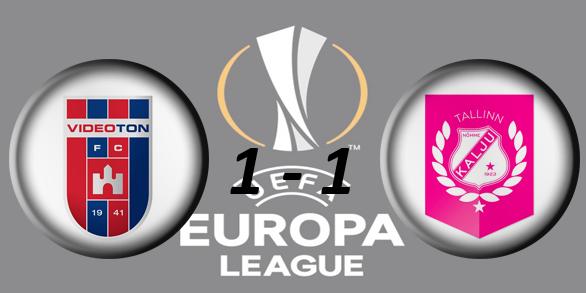 Лига Европы УЕФА 2017/2018 F86238e448f0
