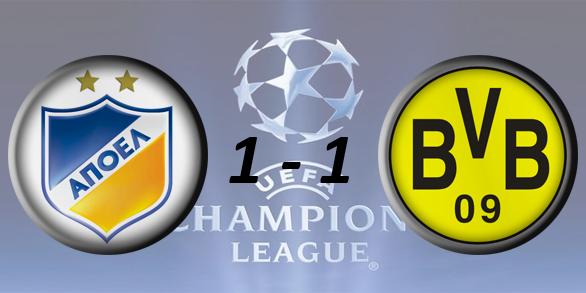 Лига чемпионов УЕФА 2017/2018 - Страница 2 B3c11ea6f6b2