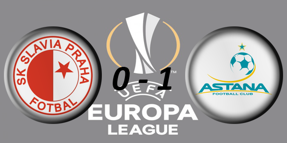 Лига Европы УЕФА 2017/2018 D67fdb57ae9c