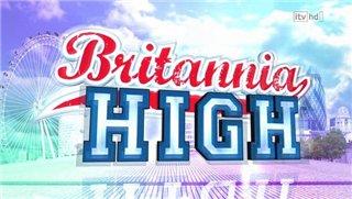 Школа талантов Британия / Britannia High 2f8e5b2823ddt