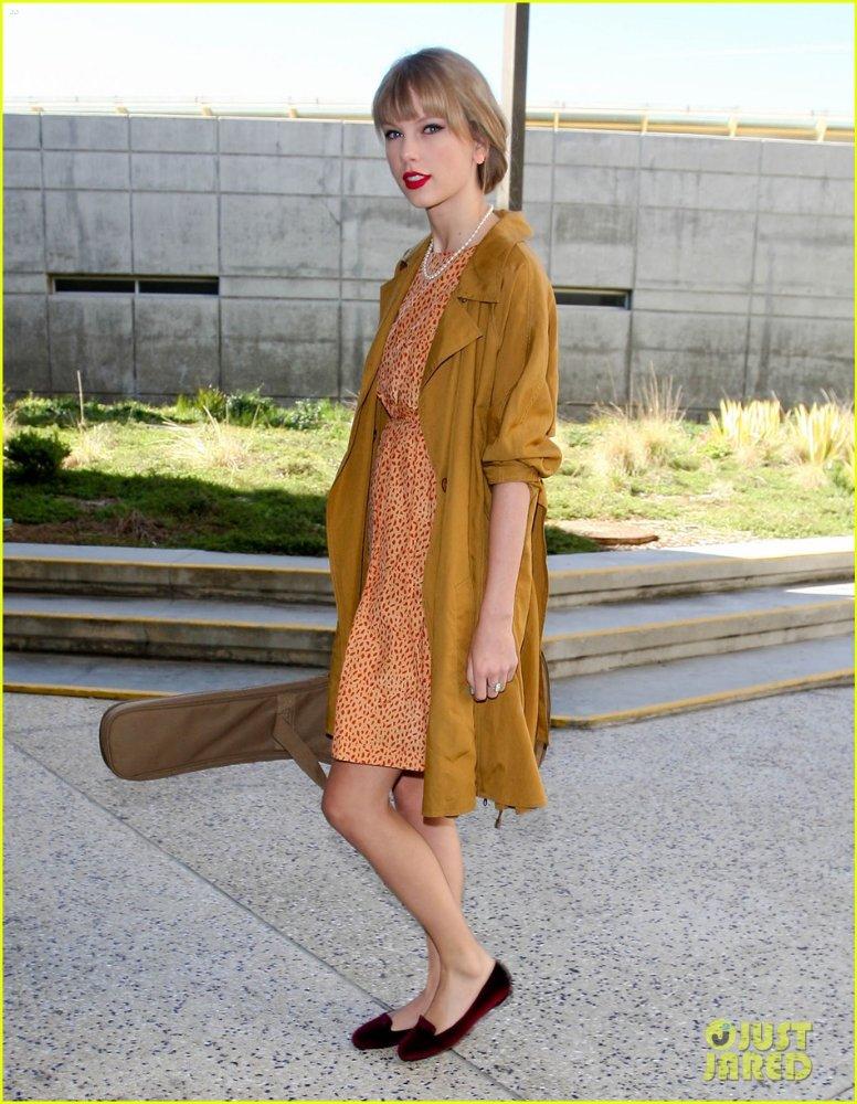 Taylor Swift / Тэйлор Свифт 5437c8f6053b