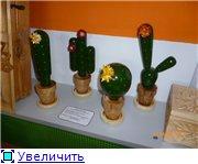 Детские выставки творчества! 611c7aeed8c1t