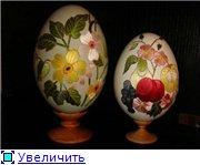 Идеи Декора яиц к Пасхе E02df9b1ada7t