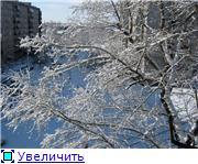 У природы нет плохой погоды... - Страница 22 D6de50e519b3t