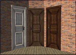 Строительство (окна, двери, обои, полы, крыши) - Страница 4 544781e36b27
