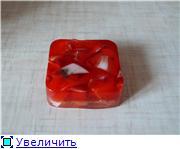 Мыльные камни - Страница 7 A1e14a197813t
