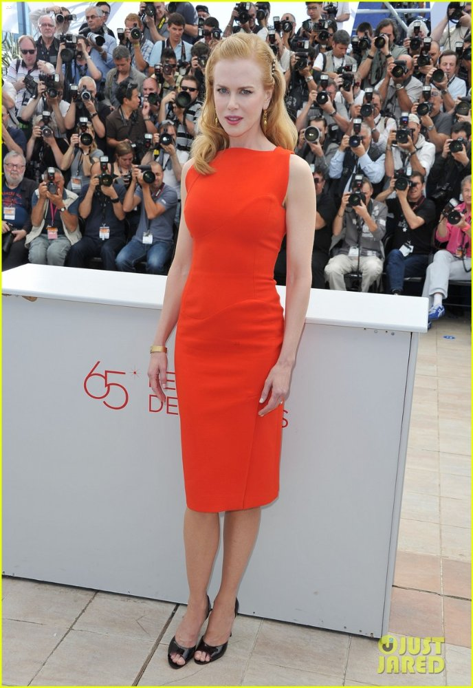 Nicole Kidman - Страница 4 A282151dd7ec