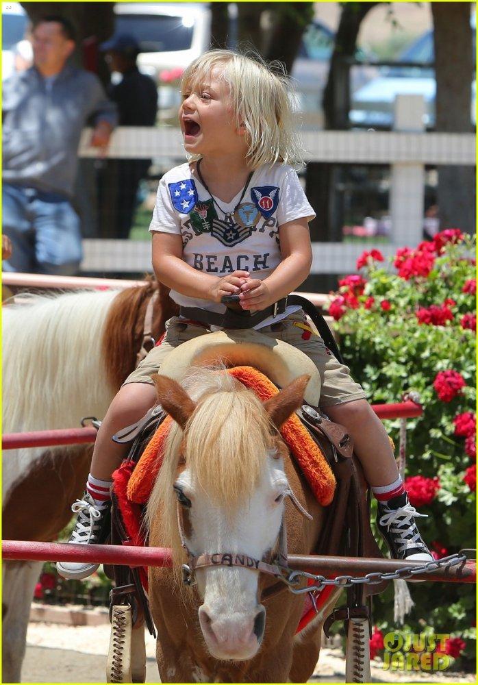Gwen Stefanie - Страница 4 32a8a22849c3