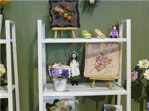 Время кукол № 6 Международная выставка авторских кукол и мишек Тедди в Санкт-Петербурге - Страница 2 E79d2f86e407t